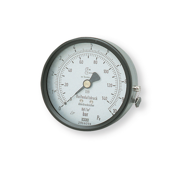 5360-70 G Manometer MG